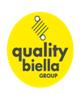 Quality Biella logo