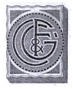 Clerici Logo